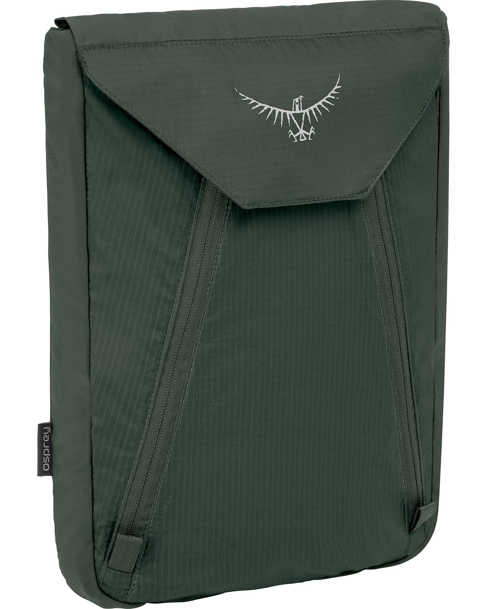 Osprey Ultralight Garment Folder 0