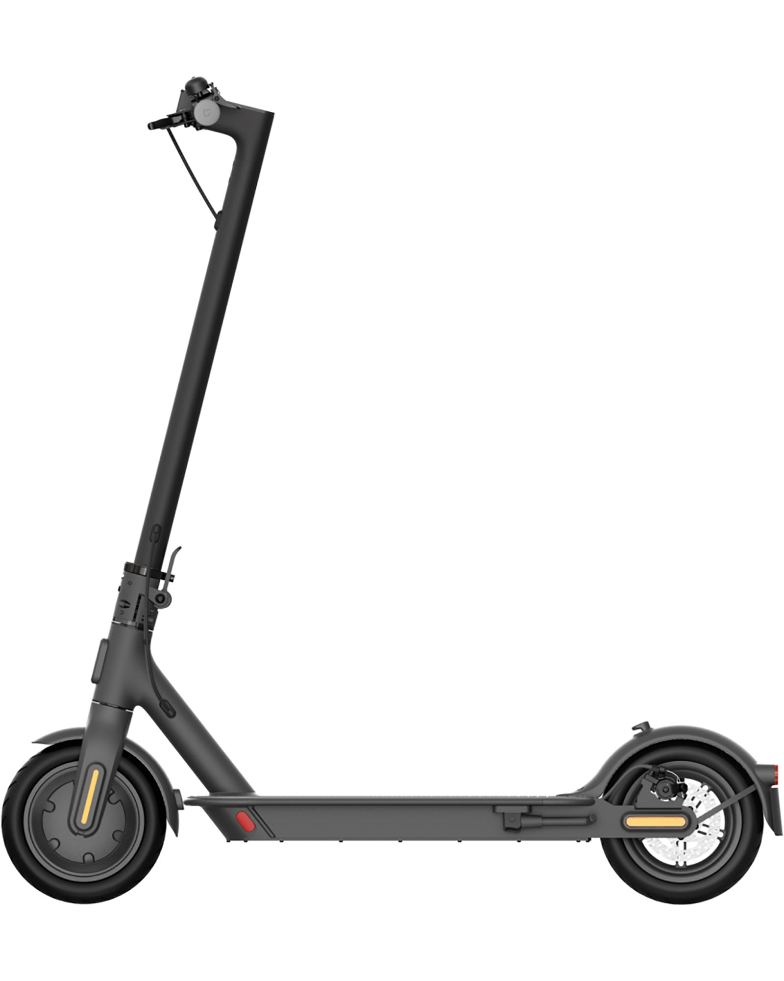 Xiaomi M365 1S Electric Scooter 0