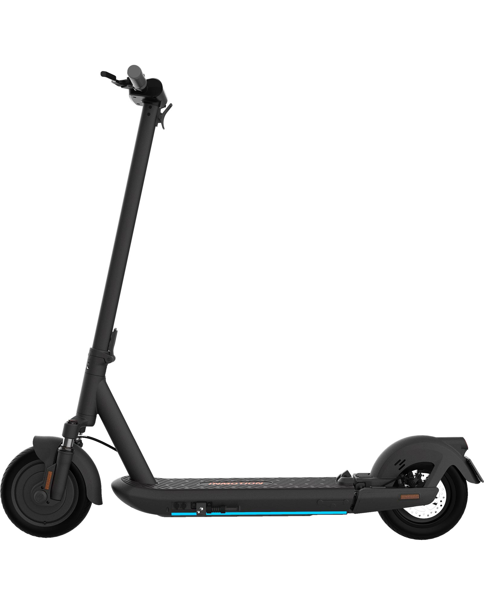 Inmotion L9 Electric Scooter 0
