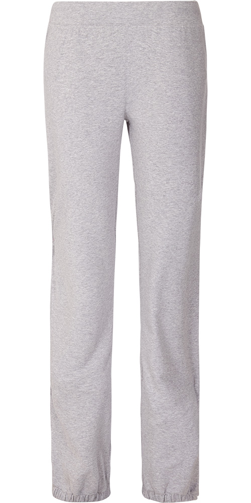 The North Face Women's Half Dome Pants 1