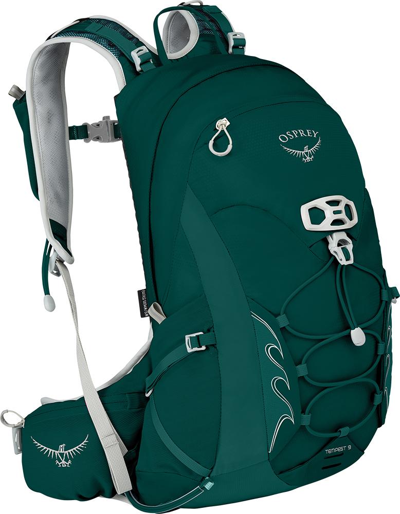 Osprey Women's Tempest 9L Backpack 0