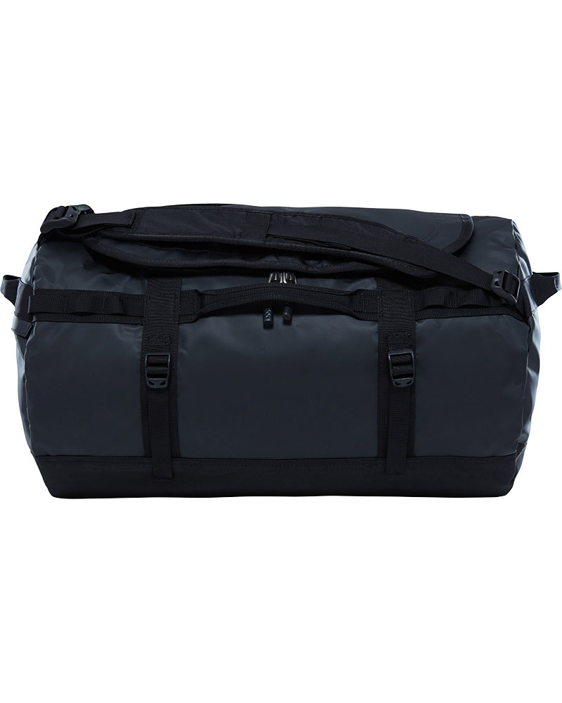 The North Face Base Camp Duffel Small 50L 0