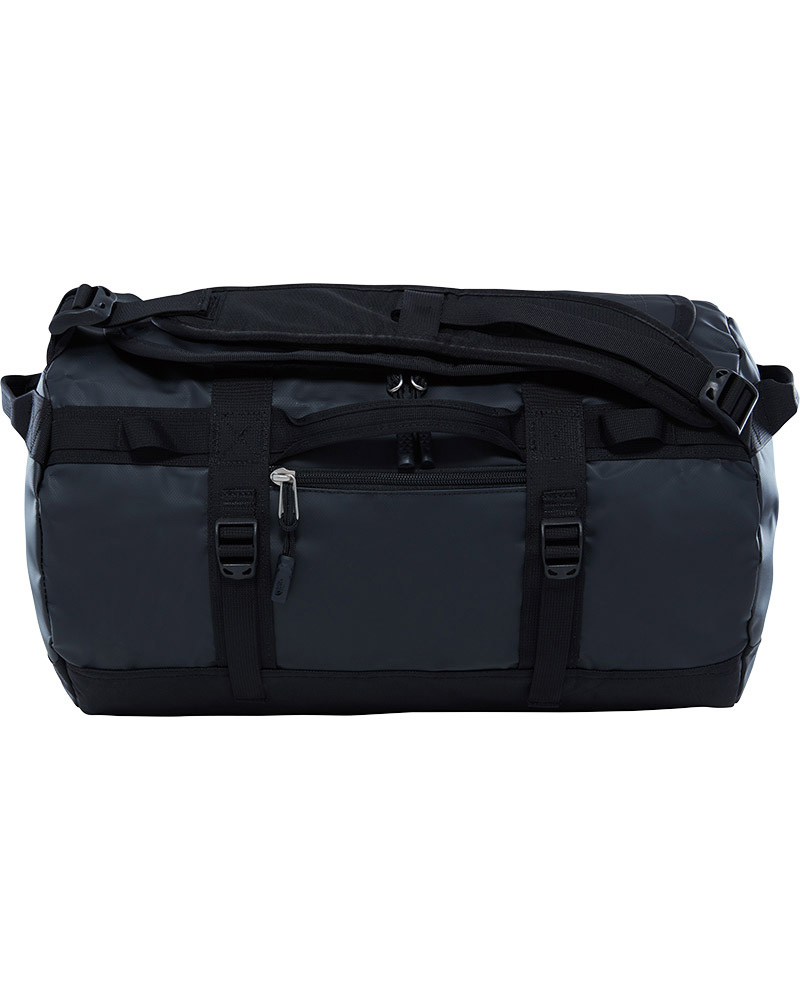 The North Face Base Camp Duffel X-Small 31L 0