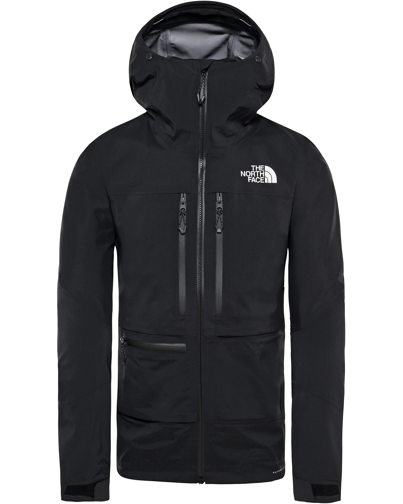 The North Face Men's Summit Series L5 FUTURELIGHT Jacket 0
