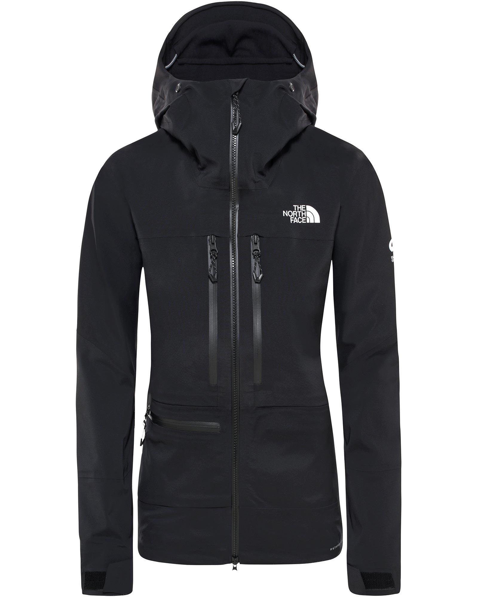 The North Face Women's Summit Series L5 FUTURELIGHT Jacket 0