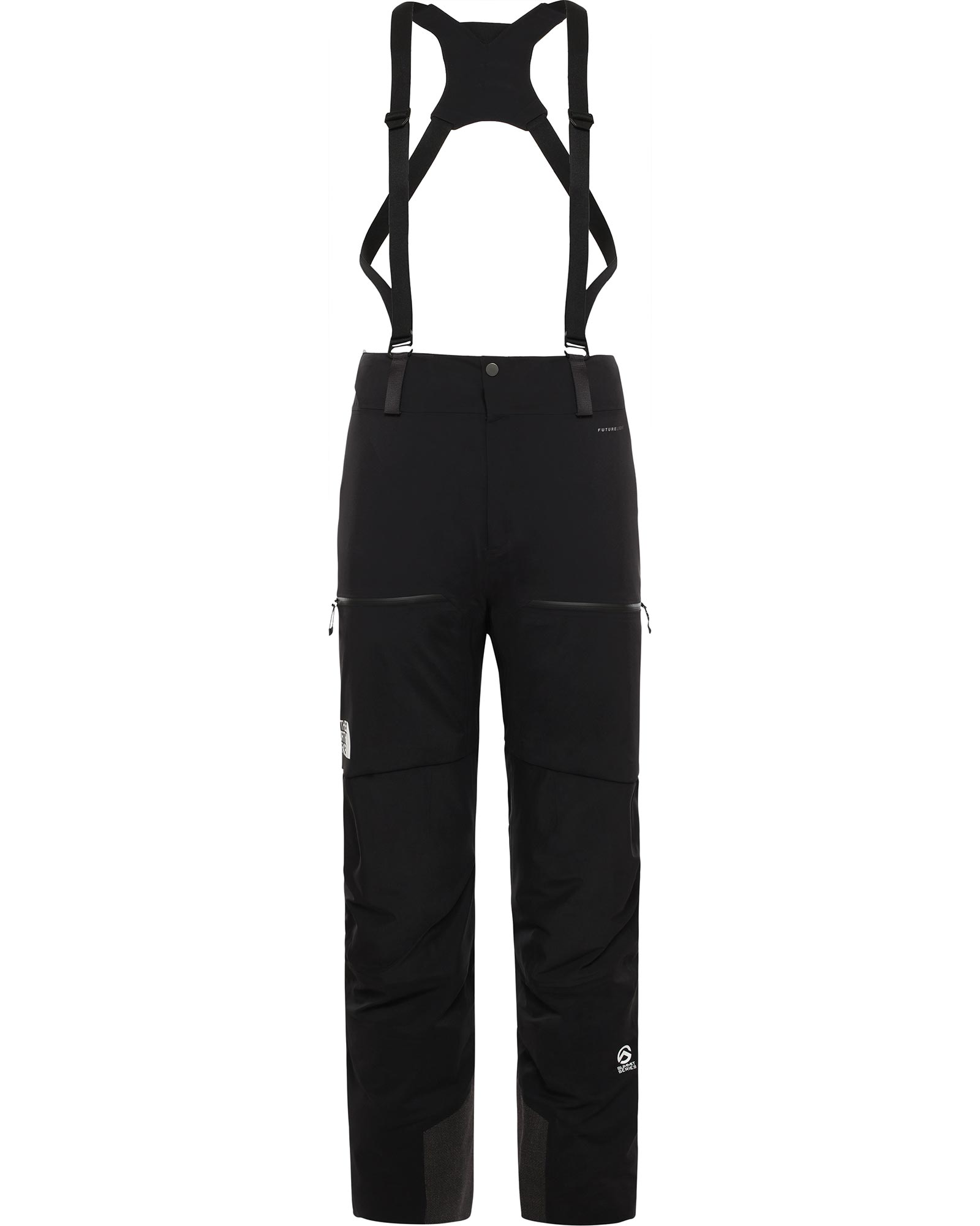 The North Face Men's Summit Series L5 FUTURELIGHT Pants TNF Black 0