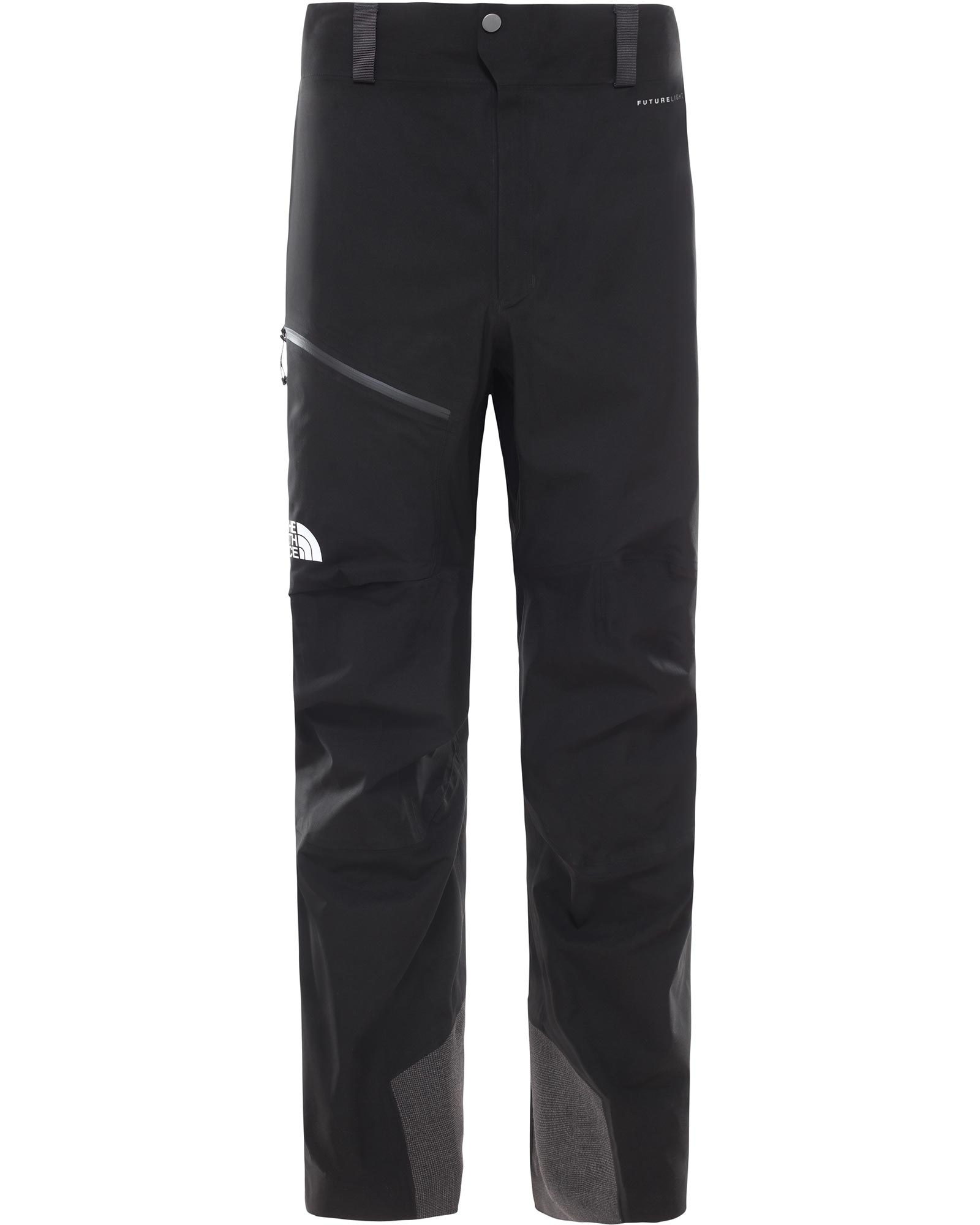 The North Face Men's Summit Series L5 LT FUTURELIGHT Pants TNF Black 0