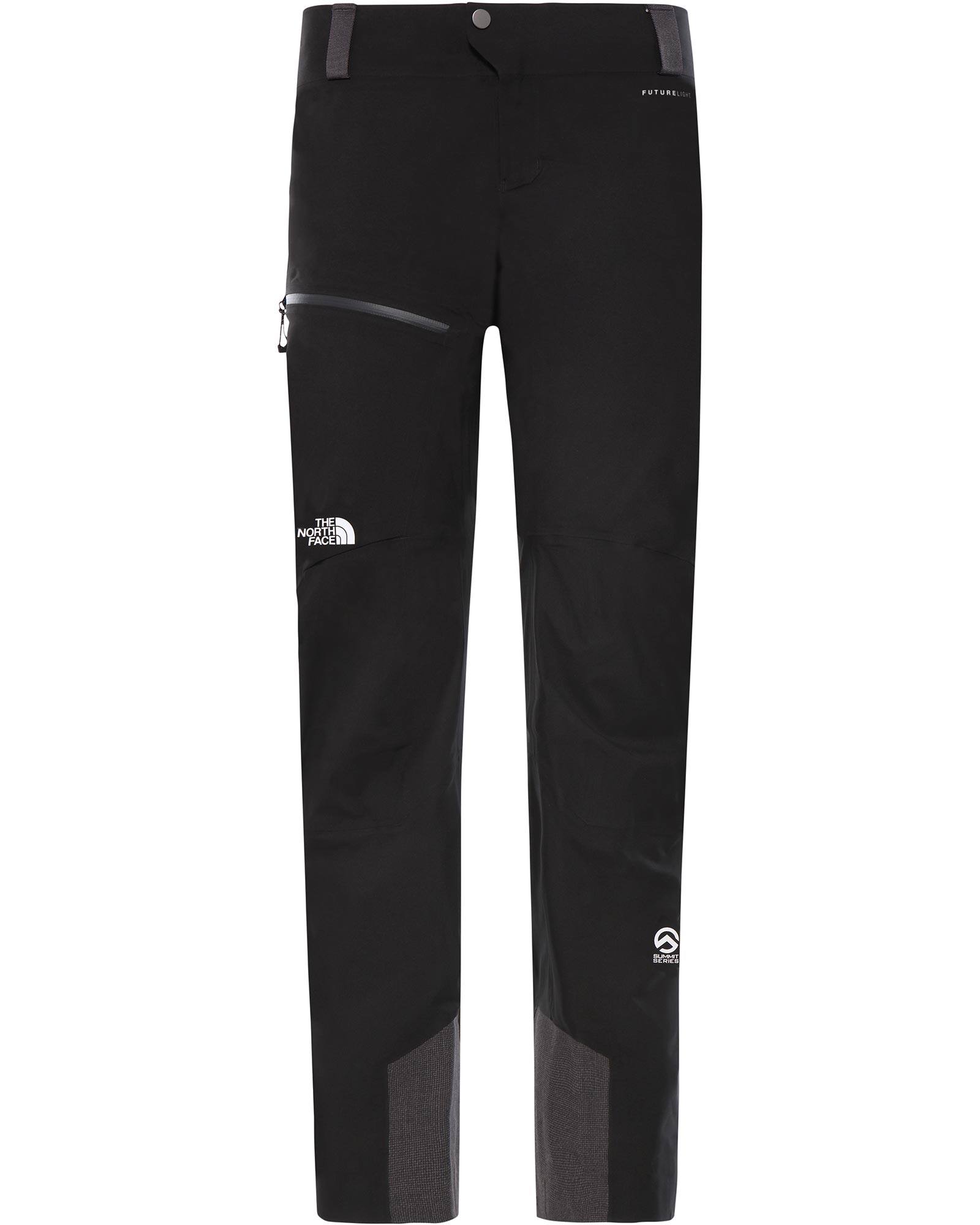 The North Face Women's Summit Series L5 LT FUTURELIGHT Pants TNF Black 0