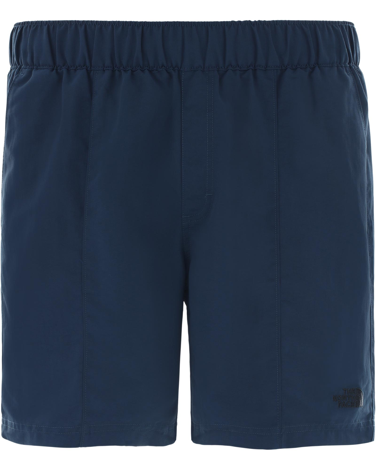 Product image of The North Face Men's Class V Pull On Trunk