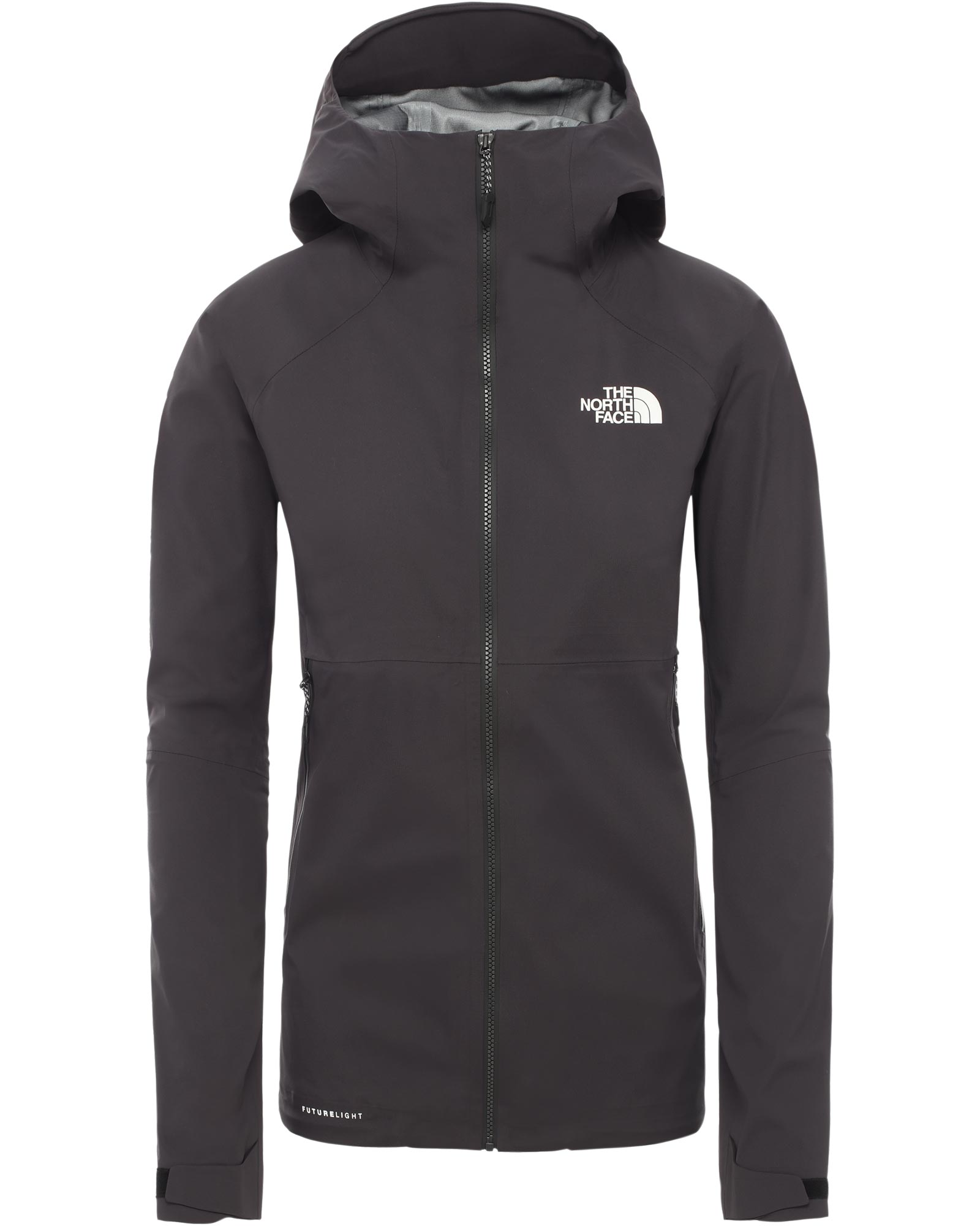 The North Face Women's Impendor FUTURELIGHT Jacket 0