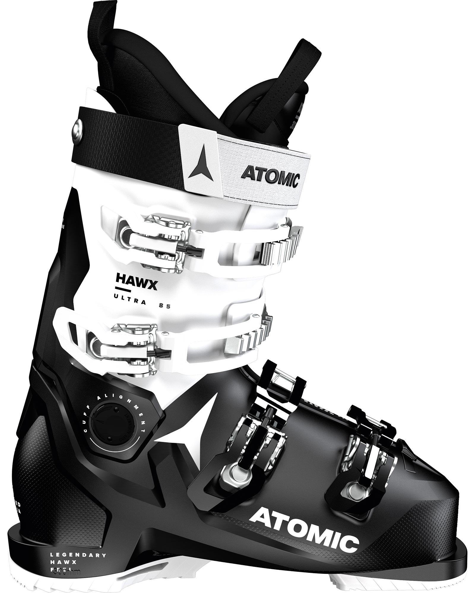 Atomic Redster Ski Poles 2017 / 2018