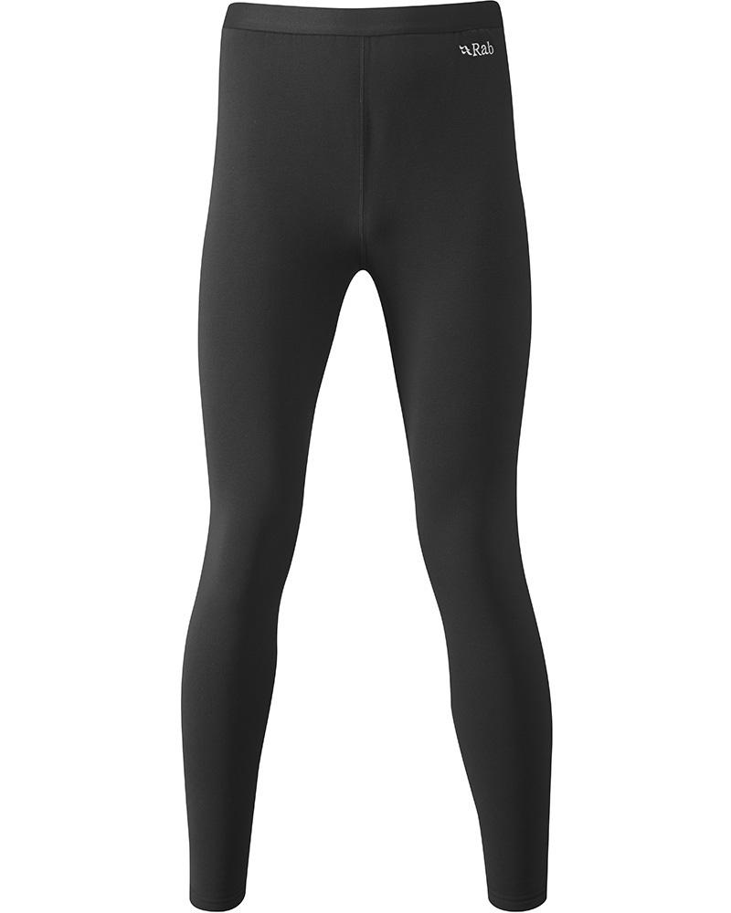 Rab Men's Powerstretch Pants 0