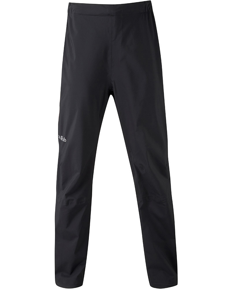 Rab Men's Firewall Pertex Shield Pants 0
