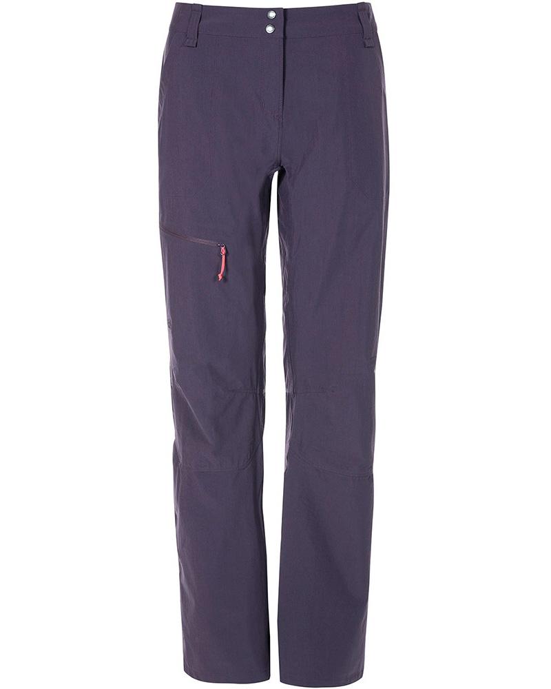 Rab Women's Helix Pants Fig 0
