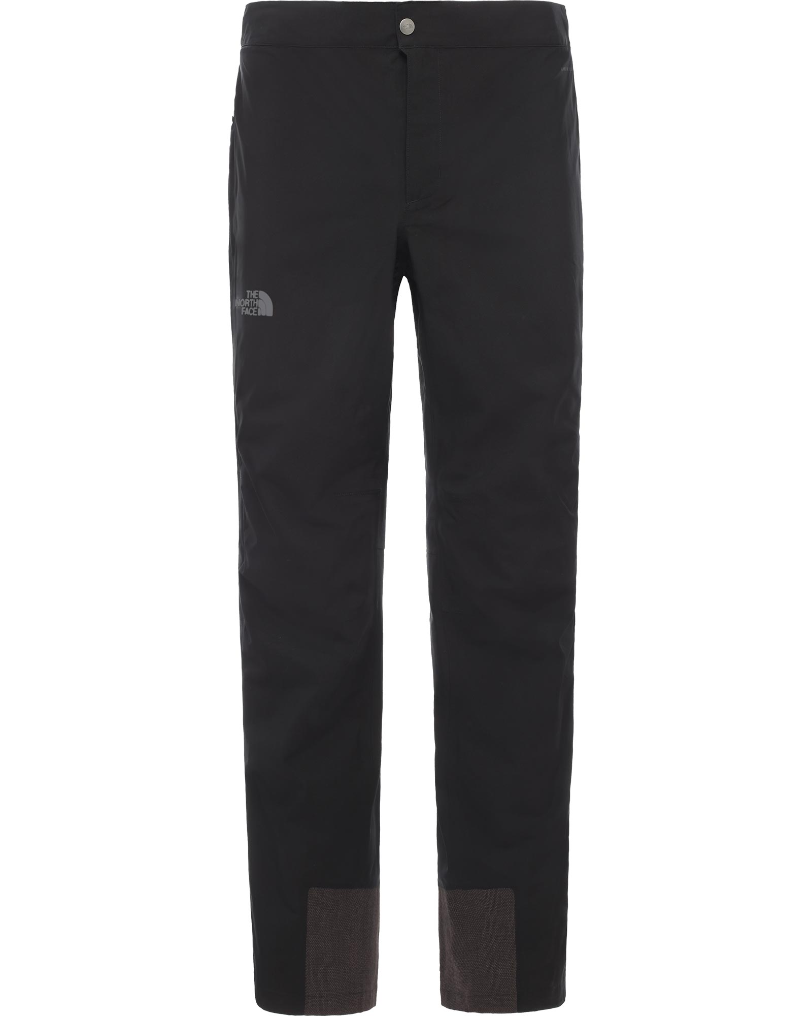 The North Face Men's Dryzzle FUTURELIGHT Pants 0