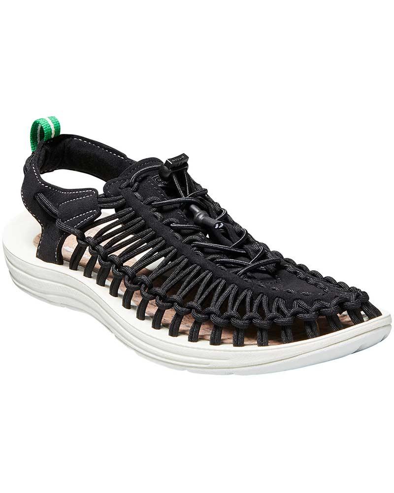Keen Men's Uneek Sandals 0