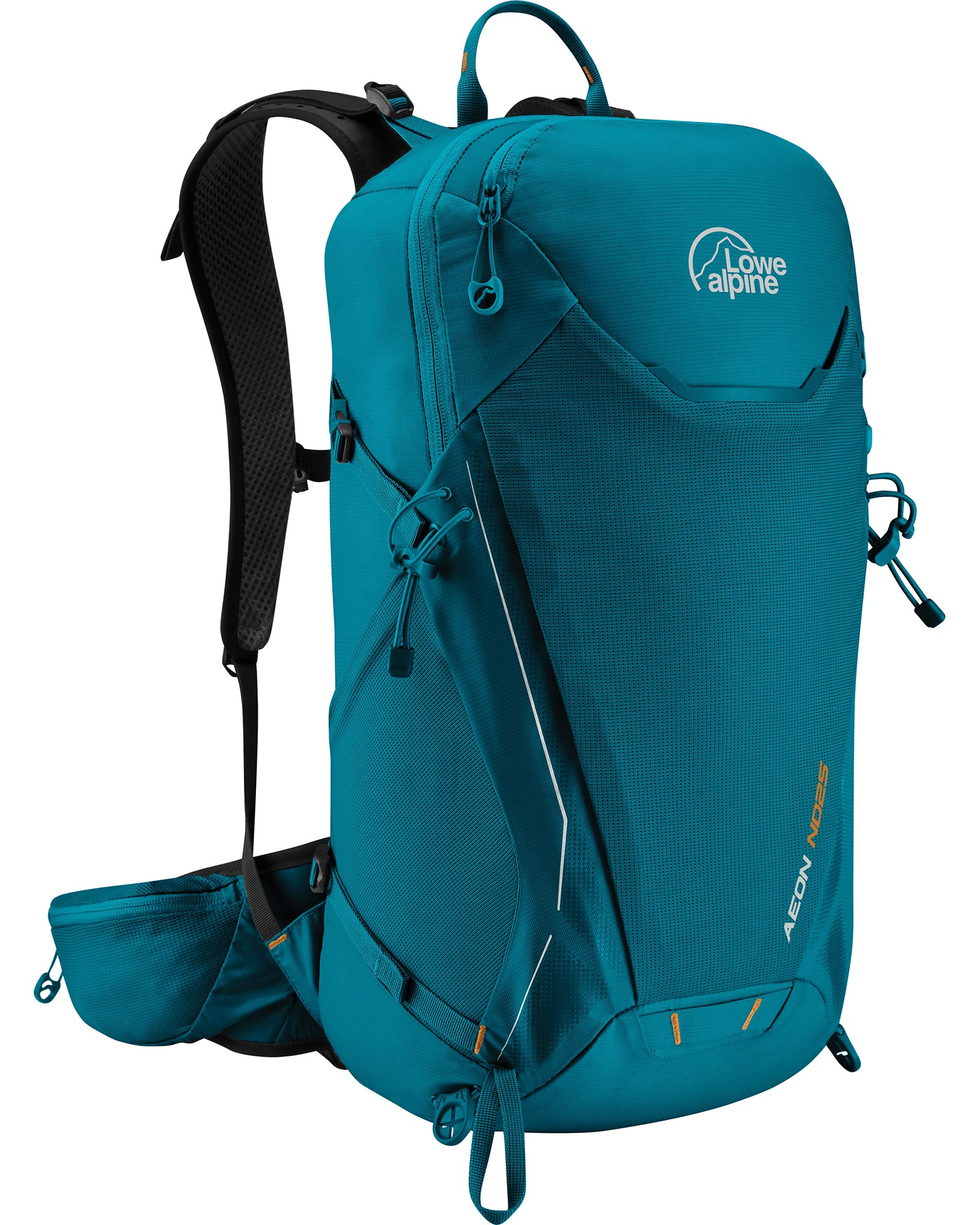 Lowe Alpine Aeon ND25 Women's Backpack 0