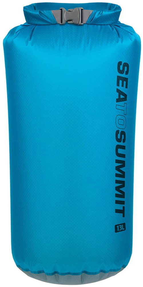 Product image of Sea to Summit Ultra-Sil Dry Sack 13L