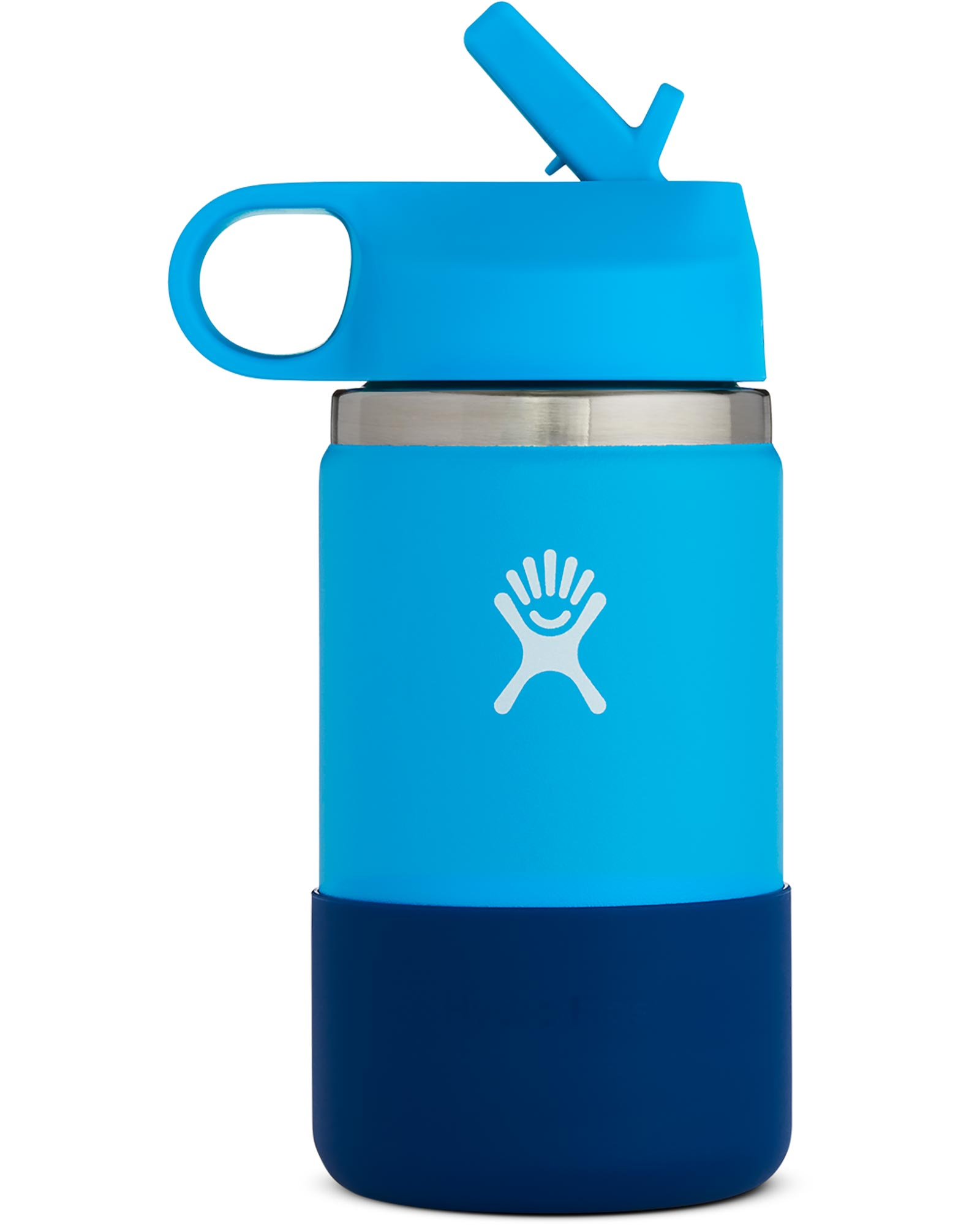 Hydro Flask Kid's Wide Mouth 12oz (335ml) 0