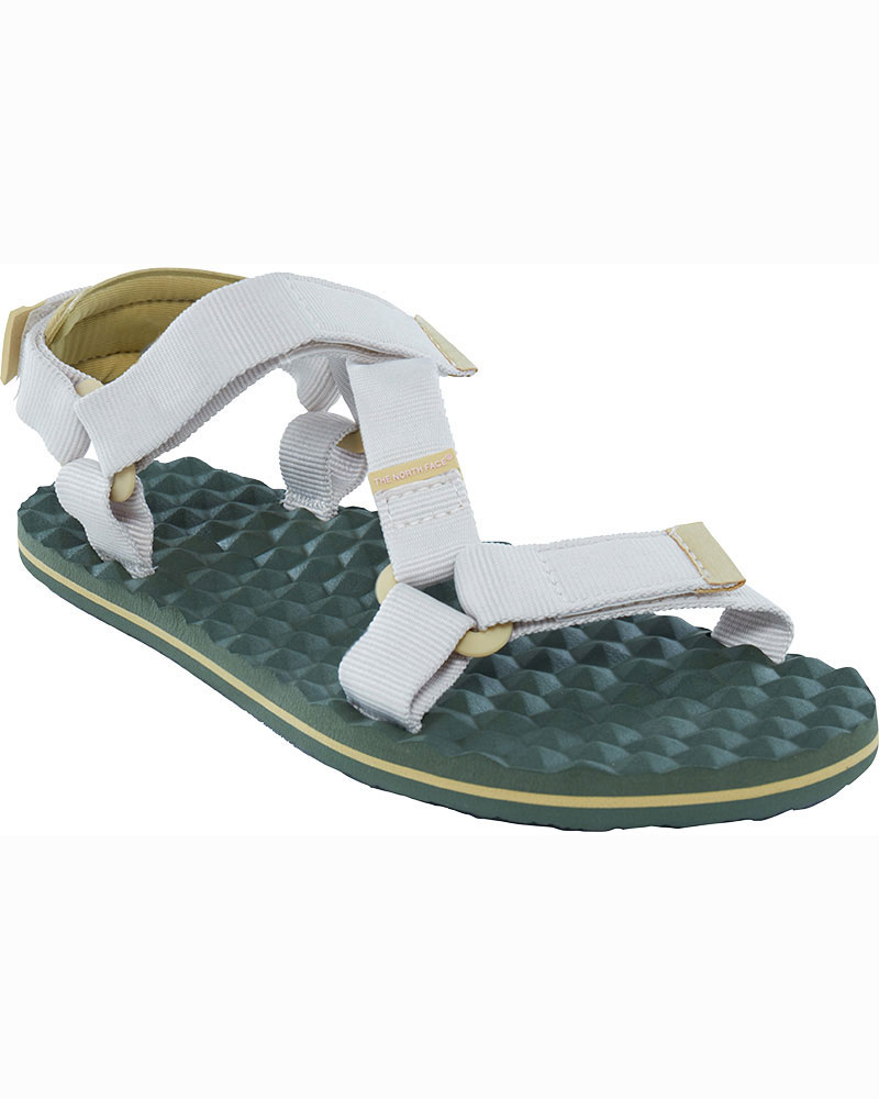 Product image of The North Face Women's Base Camp Switchback Sandals