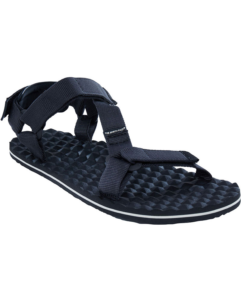 The North Face Women's Base Camp Switchback Sandals 0