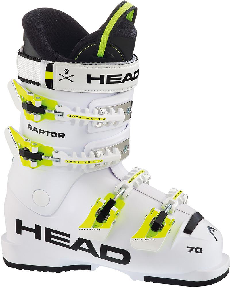 Head Raptor 70 RS | Ski Snowboard | Ski boots, Skiing, Ski