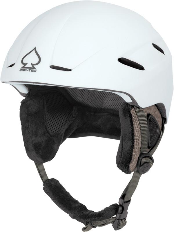 Giro Ledge MIPS Snowsports Helmet 2019 / 2020 0
