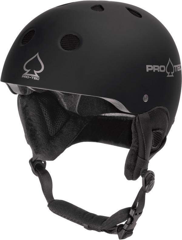 Giro Women's Ledge MIPS Snowsports Helmet 2019 / 2020 0