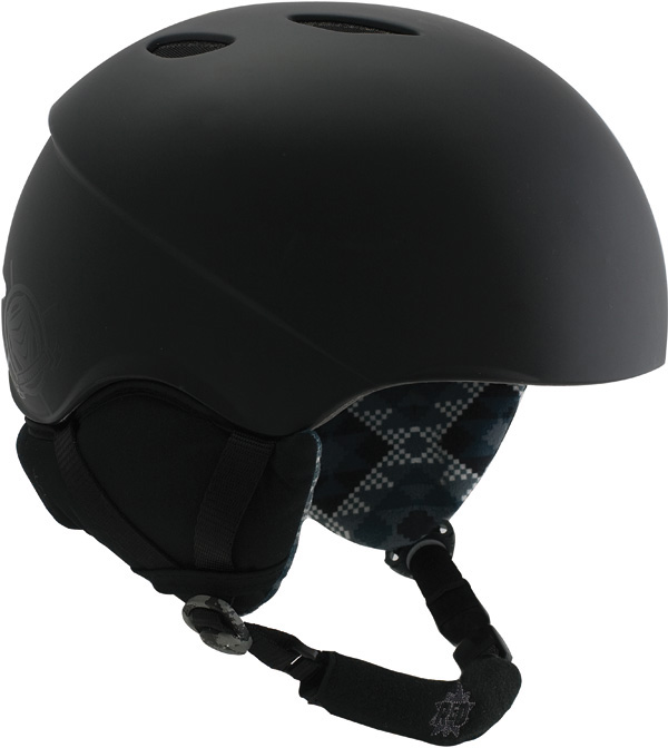 Giro Women's Fade MIPS Snowsports Helmet 2019 / 2020 0