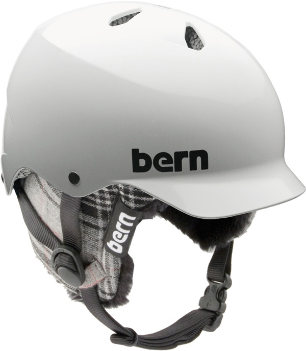 Anon Women's Raven Snowsports Helmet 2019 / 2020 0