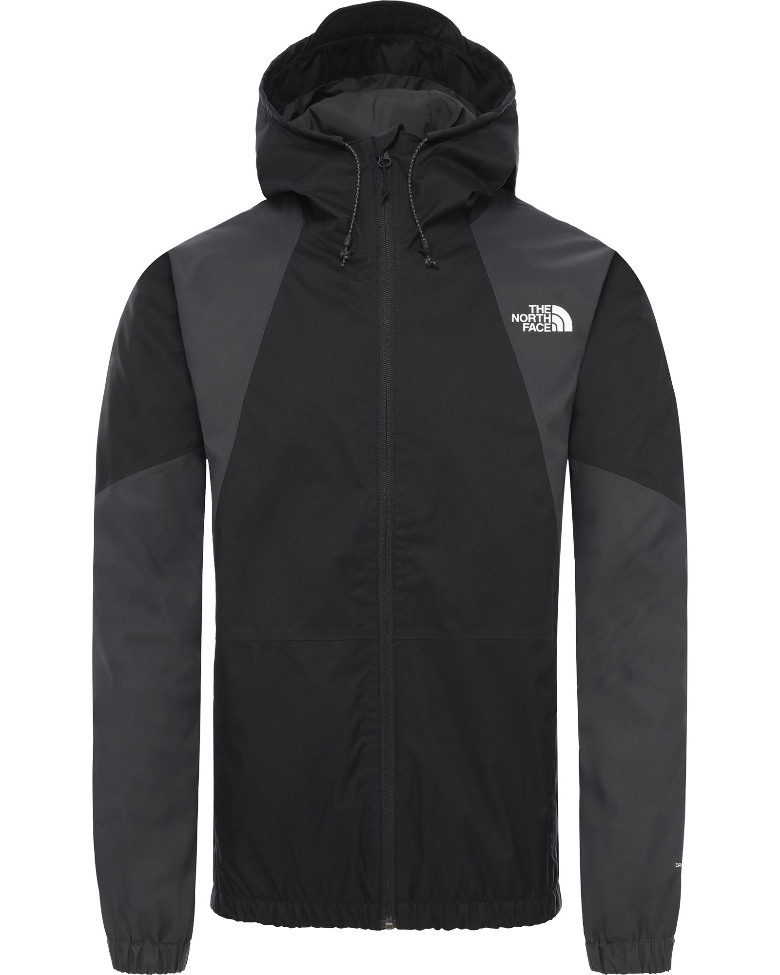 The North Face Mens Ceresio Jacket