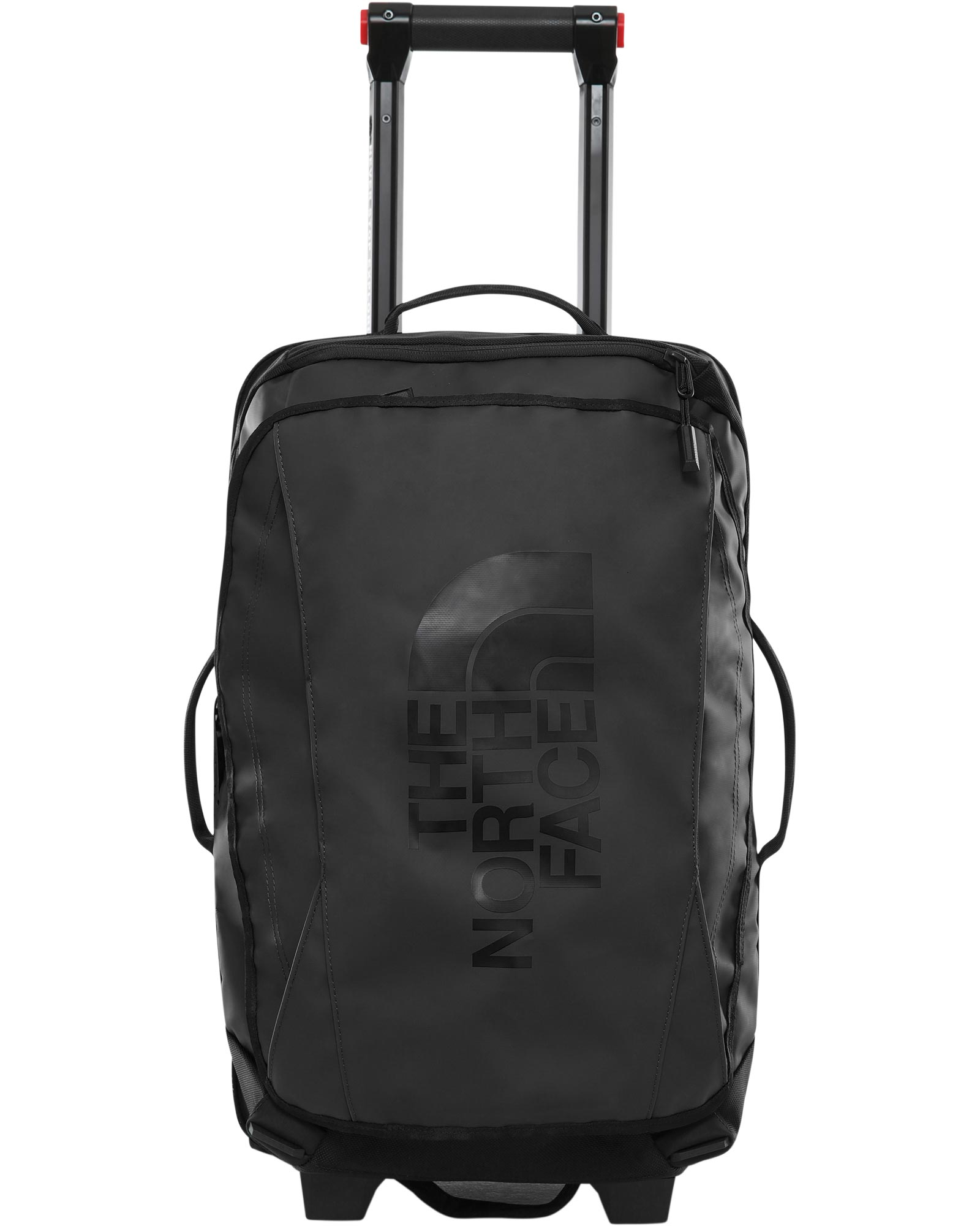 """The North Face Rolling Thunder 22"""" Travel Luggage 0"""