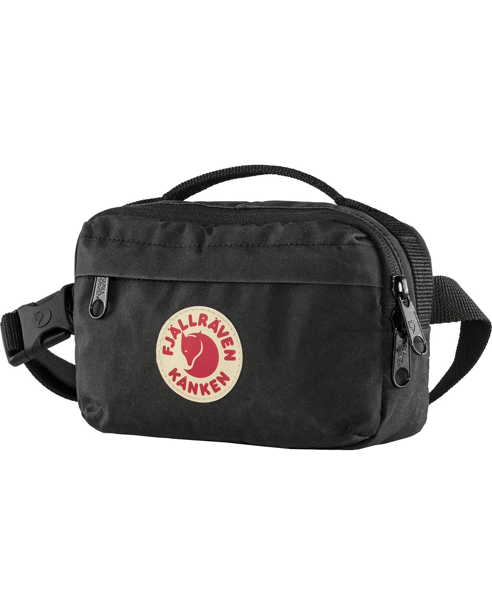 Fjallraven Kanken Hip Pack 0