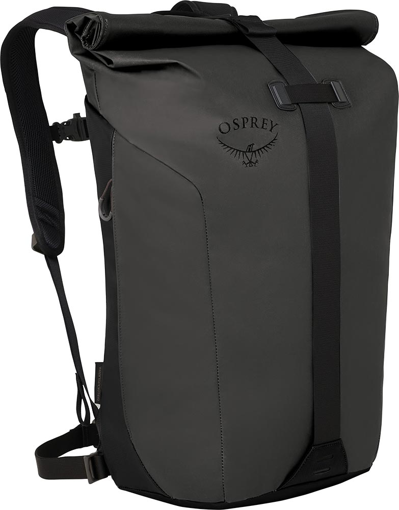 Osprey Transporter Roll Backpack 0