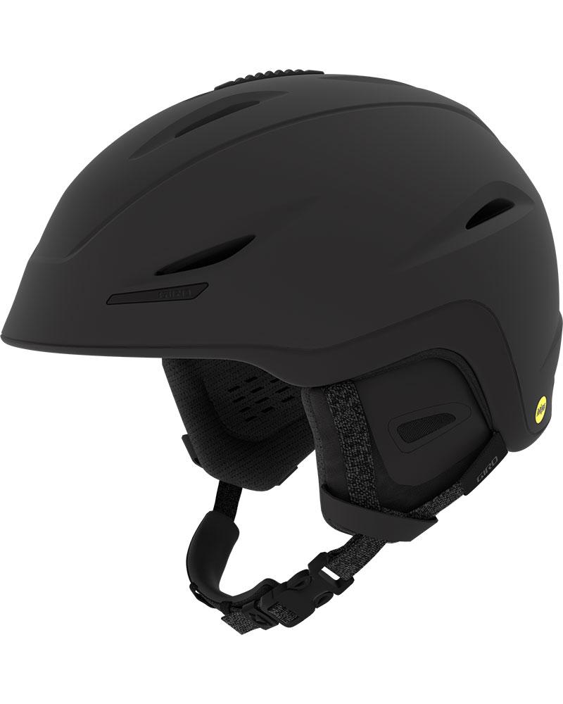 Giro Union MIPS Snowsports Helmet 2019 / 2020 0