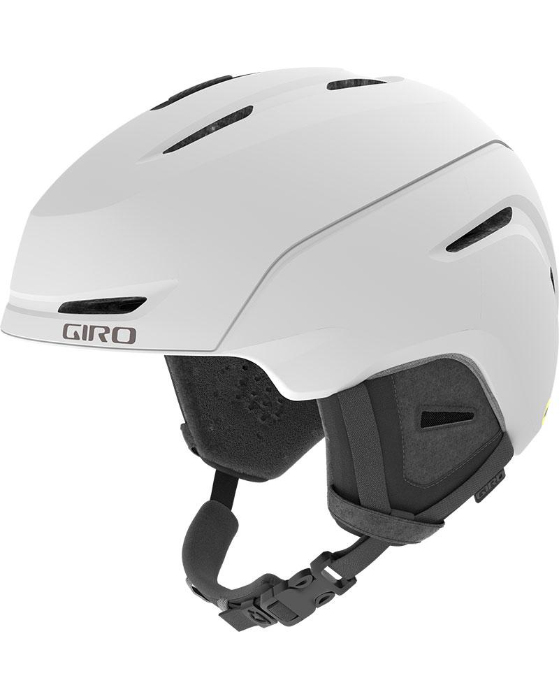 Giro Women's Avera MIPS Snowsports Helmet 2019 / 2020 Matte White 0