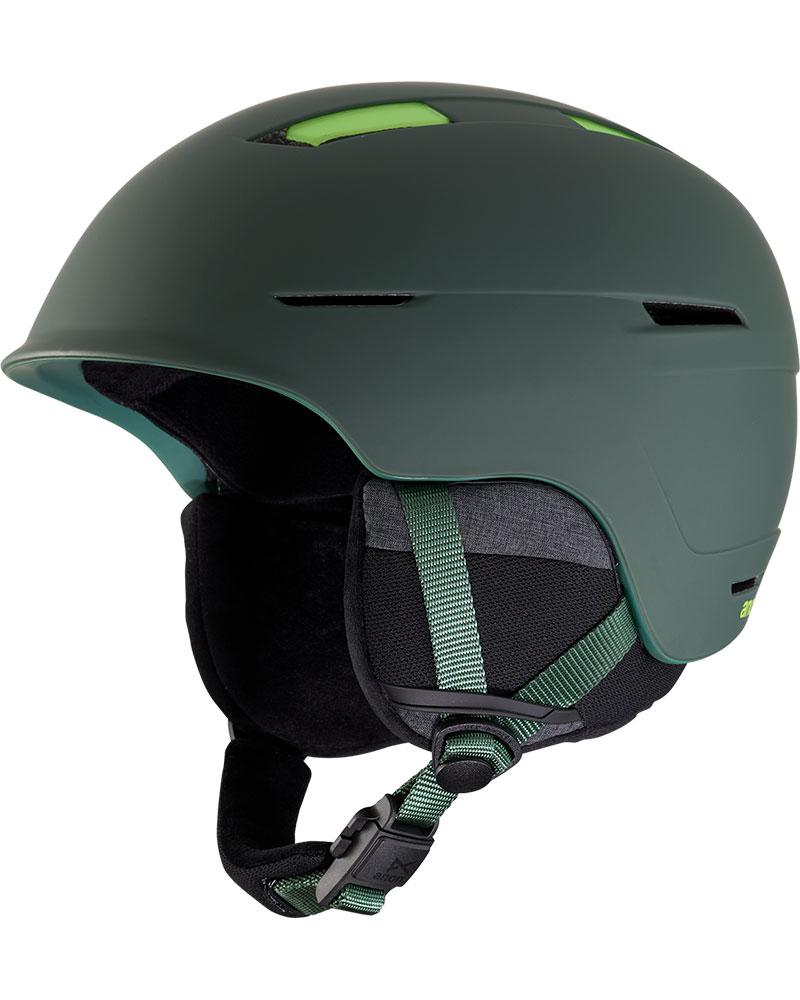Anon Invert Snowsports Helmet 2019 / 2020 0