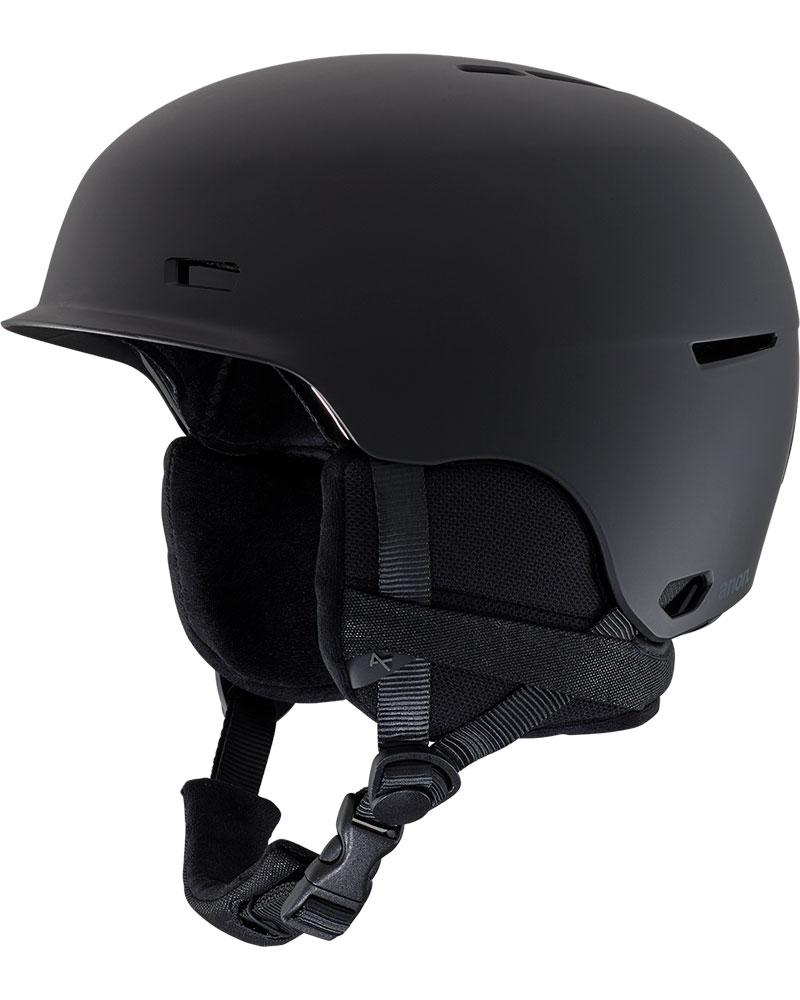 Anon Highwire Snowsports Helmet 2020 / 2021 0