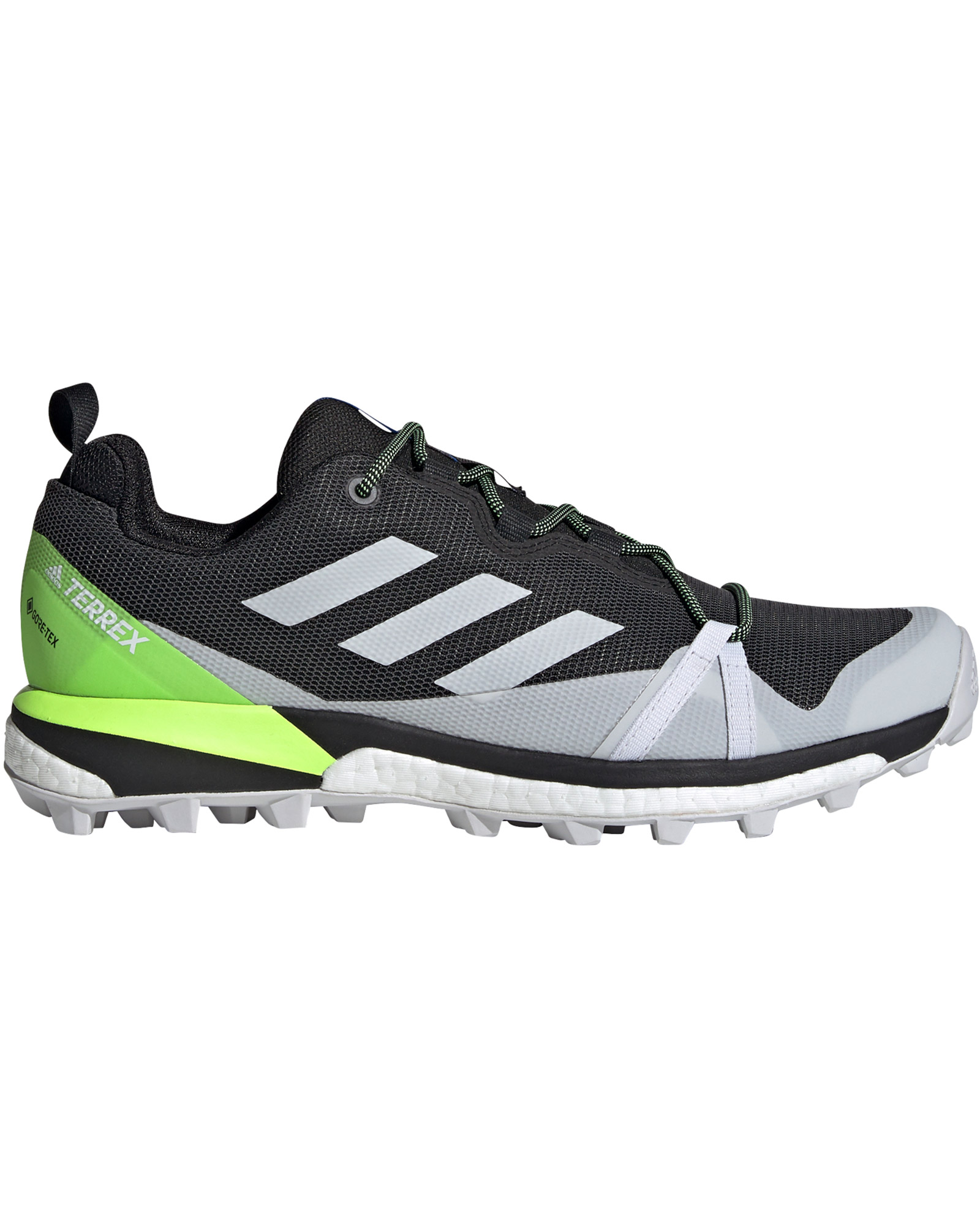 Adidas Terrex Men's Terrex Skychaser LT GORE-TEX Walking Shoes 0