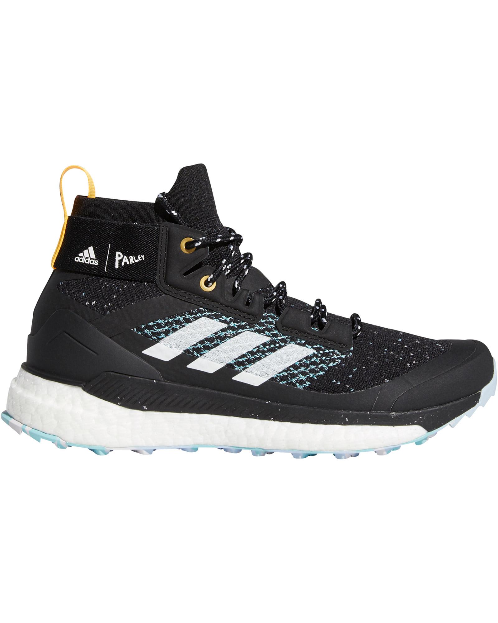 Adidas Terrex Women's Terrex Free Hiker Parley Walking Boots 0