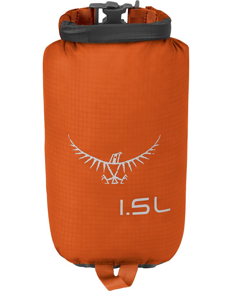 Product image of Osprey Ultralight DrySack 1.5L