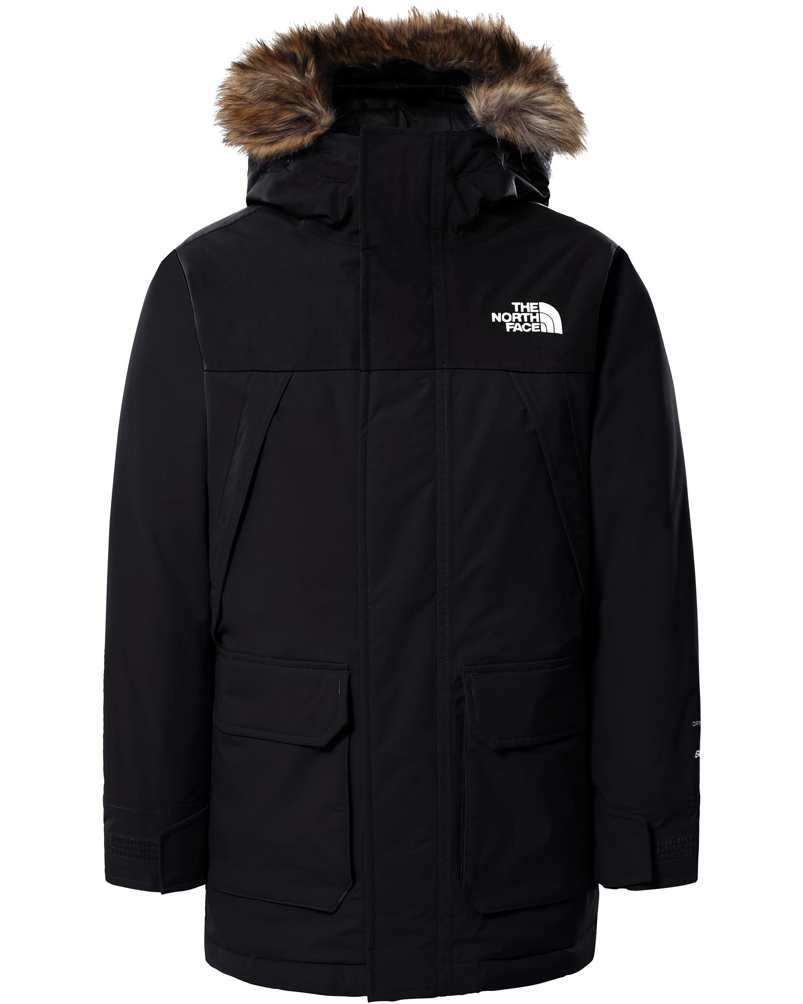 The North Face Girls Thermoball Arcata Hoodie