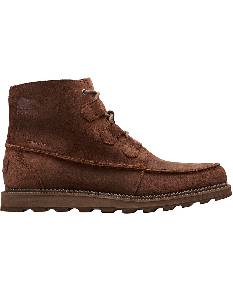 Sorel Men's Madson Caribou WP Boots 0