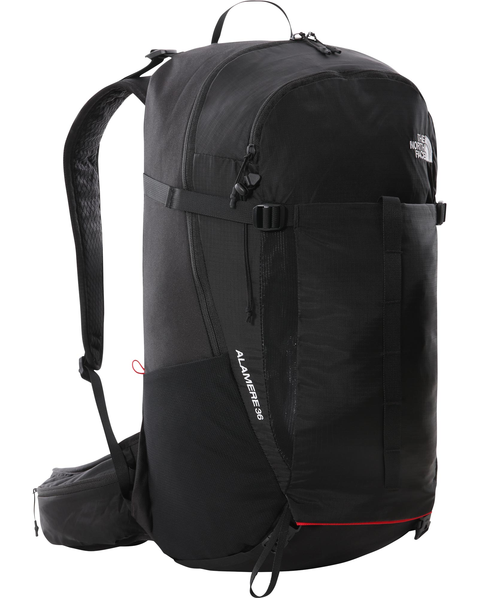 The North Face Basin 36 Backpack 0