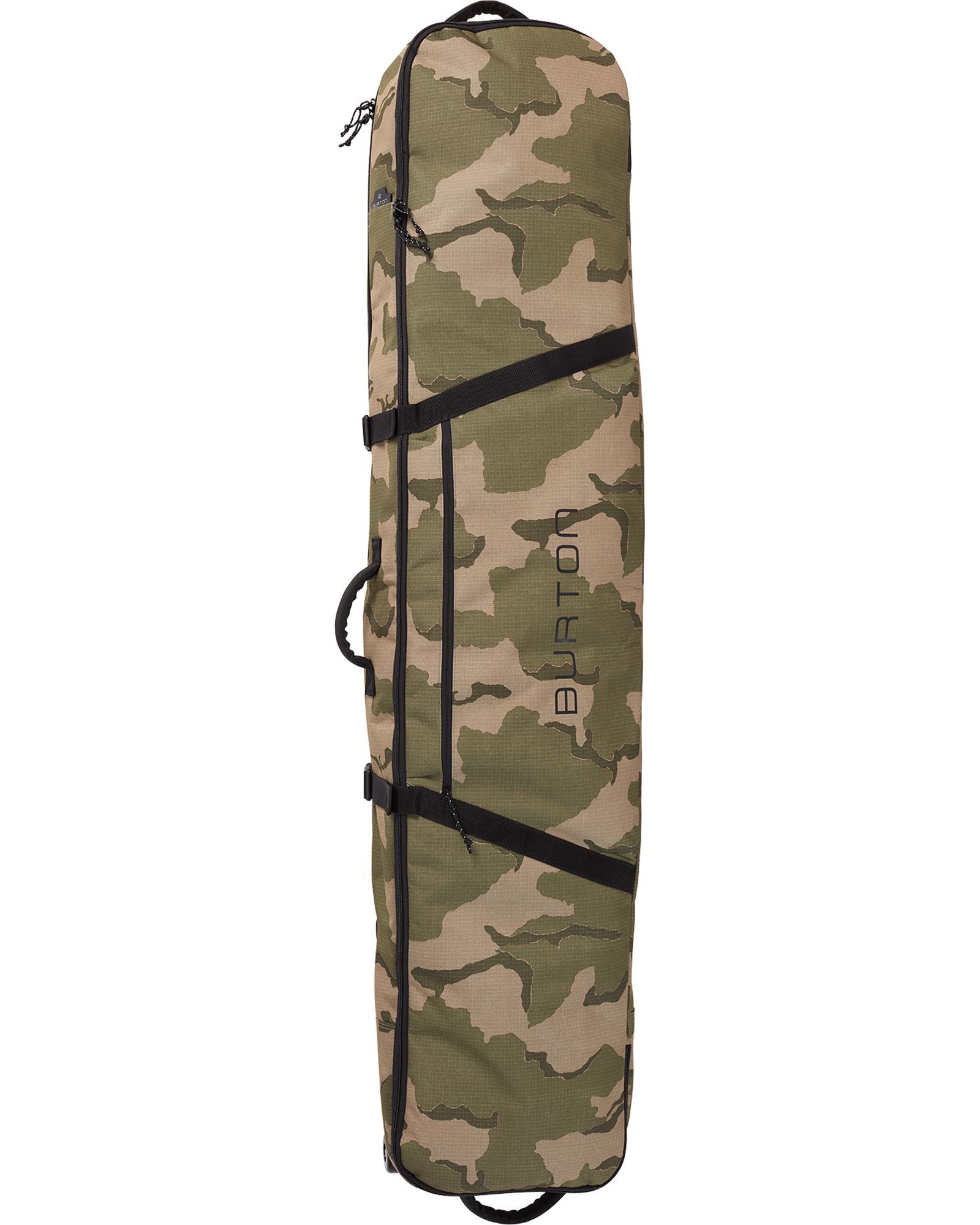 Product image of Burton Wheelie Board Case