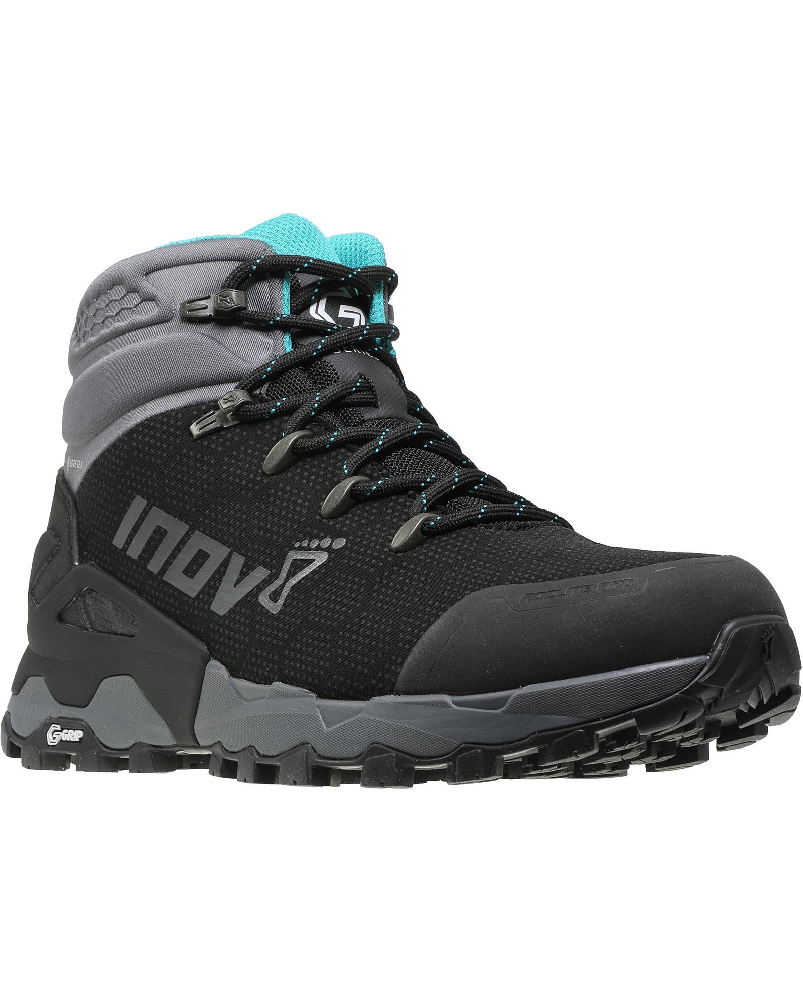 Inov-8 Roclite Pro G 400 GORE-TEX Women's Boots 0