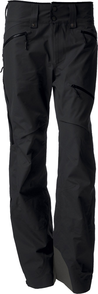 Norrona Women's Lofoten GORE-TEX Insulated Ski Pants 0