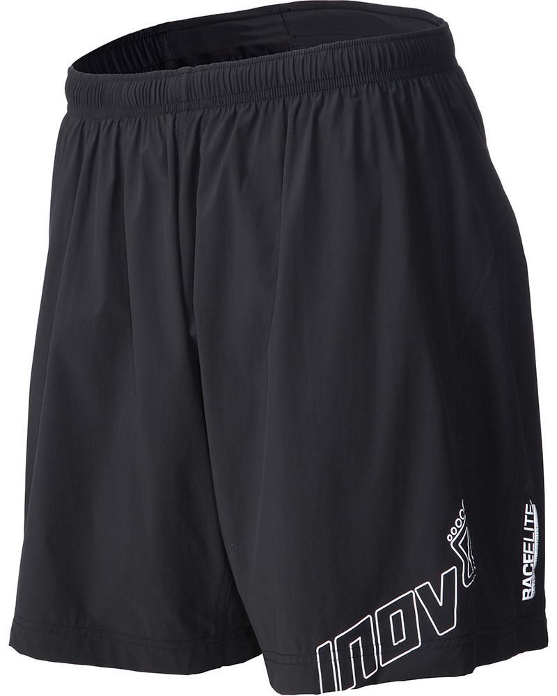 "Inov-8 Men's 8"" Shorts 0"