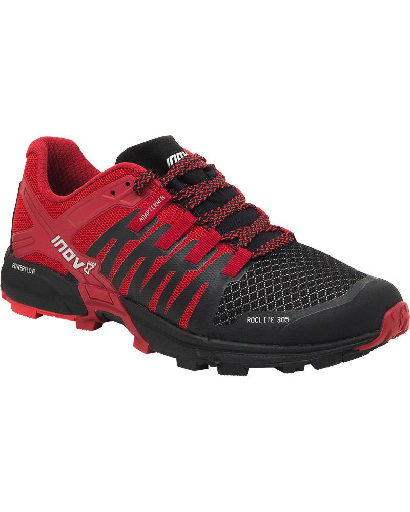 Inov-8 Men's Roclite 305 Trail Running Shoes 0