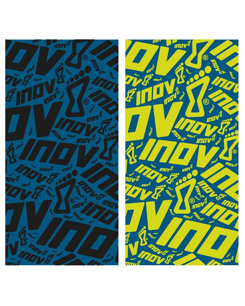 Inov-8 Wrag 30 0